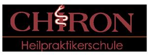 CHIRON Heilpraktikerschule Logo